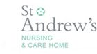 St. Andrews Nursing & Care Home
