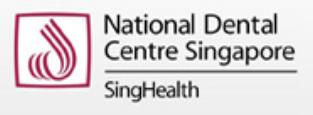 National Dental Centre