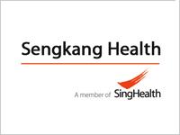 Sengkang Health