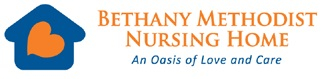 Bethany Methodist Nursing Home
