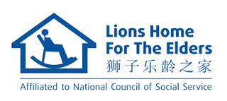 Lions Home for Elders
