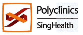 Polyclinics Singhealth