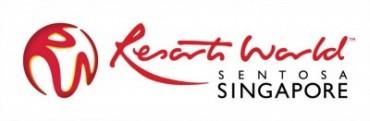Resort World Sentosa Singapore