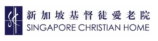 Singapore Christian Home