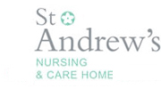 St. Andrew's Nursing & Care Home